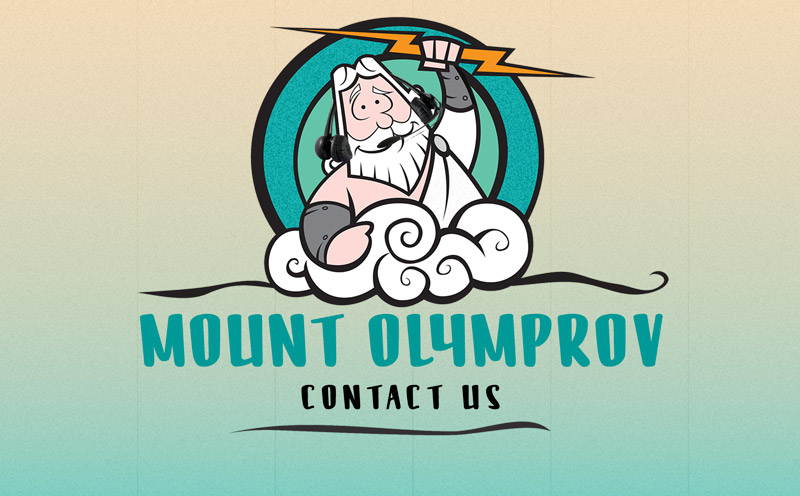 Mt Olymprov Contact Us