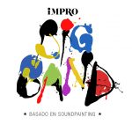 Improv Big Band - Soundpainting