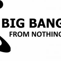 Big Bang Improv