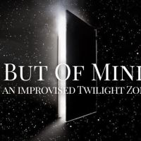 Improvised Twilight Zone
